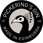 Pickering's Gin Discount Codes