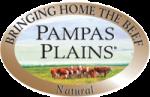 Pampas Plains Discount Codes