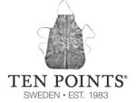 Ten Points Discount Codes
