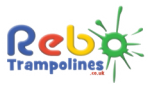 Rebo Trampolines Discount Codes