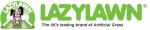 Lazylawn Discount Codes