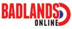 Badlands Discount Codes