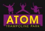 Atom Trampoline Park discount code