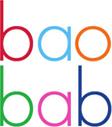 Baobab discount code