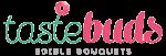 Tastebuds discount code