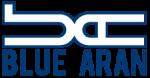 Blue Aran discount code