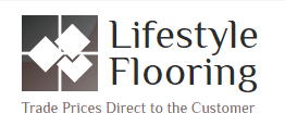 Lifestyle Flooring Discount Codes & Vouchers 2018
