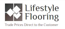 Lifestyle Flooring Discount Codes & Vouchers 2018