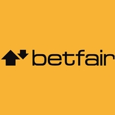 Betfair UK Voucher Codes & Discounts 2018