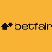 Betfair UK Voucher Codes & Discounts 2018
