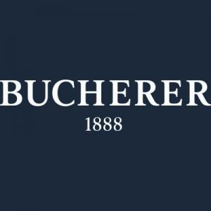 Bucherer Voucher Codes & Discounts 2018
