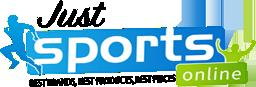 JustSportsOnline Discount Codes