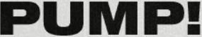 PUMPUnderwear Discount Codes
