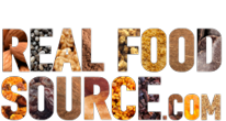 RealFoodSource Discount Codes