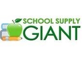 Schoolsupplygiant.com