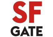 SF Gate