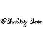 Shabby Store Vouchers