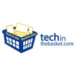 Tech in the Basket Vouchers