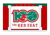 Theredseat.com