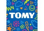 tomy.co.uk