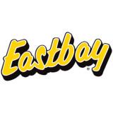 Eastbay Discount Code