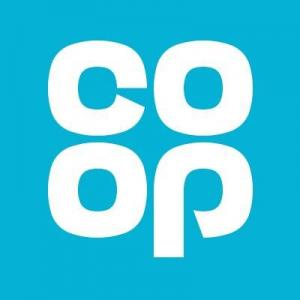 Co-op Electrical Vouchers