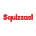 squizzas.co.uk Discount Codes