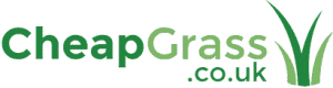 Cheapgrass.co.uk Discount Codes
