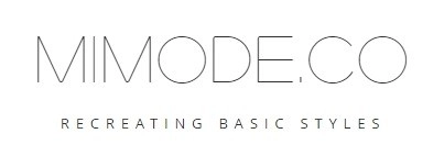 mimode.co.uk Discount Codes